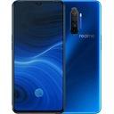 Smartfon Realme X2 Pro 8 GB / 128 GB niebieski