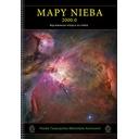 Mapy Nieba 2000.0 Marek Substyk