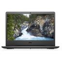 """Laptop Dell Inny 13,3 """" Intel Core i7-8650U 16 GB / 512 GB czarny"""