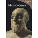 Mezopotamia Leksykon Cywilizacje Enrico Ascalone