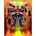 Robot Transformers collection edition 8244