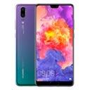Smartfon Huawei P20 4 GB / 64 GB fioletowy