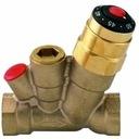 Zawór termostatyczny do c.w.u. mtcv DN15 danfoss