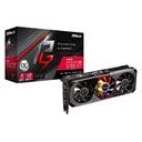 AMD Radeon RX 5700XT 8 GB GDDR6
