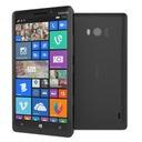Smartfon Nokia 930 Lumia 2 GB / 32 GB biały