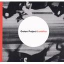 Gotan Project Lunatico (ecopack) CD