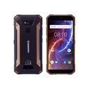 Smartfon myPhone Hammer 3 GB / 32 GB czarny