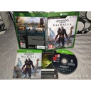 ASSASSIN'S CREED VALHALLA PL XBOX SERIES XBOX ONE
