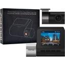 70Mai Smart Dash Cam Pro Plus Midrive A500S + RC06 set