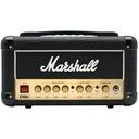 Wzmacniacz gitarowy Marshall DSL1HR head 1W/0.1W