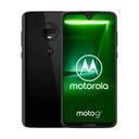 Smartfon Motorola Moto G7 4 GB / 64 GB czarny