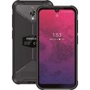 Smartfon Maxcom 3 GB / 32 GB czarny