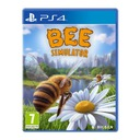 Bee Simulator - PS4 (Używana) PS4