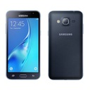Smartfon Samsung Galaxy J3 1,5 GB / 8 GB czarny