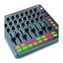 NOVATION LAUNCH CONTROL XL MK2 - kontroler