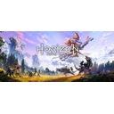HORIZON ZERO DAWN COMPLETE EDITION STEAM PC VIP PC