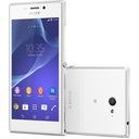 Smartfon Sony XPERIA M2 1 GB / 8 GB biały