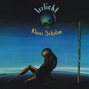 Klaus Schulze Irrlicht CD