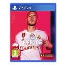 FIFA 20 PS4 PL PS4