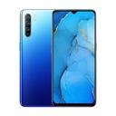 Smartfon Oppo Reno3 8 GB / 128 GB niebieski