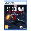 Spider-Man: Miles Morales – Ultimate Edition PS5