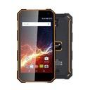 Smartfon myPhone Hammer 2 GB / 16 GB pomarańczowy