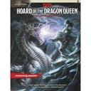 D&D RPG: Hoard of the Dragon Queen [ENG]