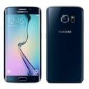 Smartfon Samsung Galaxy S6 edge 4 GB / 64 GB czarny
