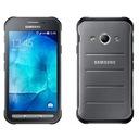 Smartfon Samsung Galaxy Xcover 3 1,5 GB / 8 GB szary