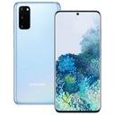 Smartfon Samsung Galaxy S20 8/128GB niebieski