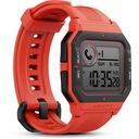 Smartwatch Amazfit Neo pomarańczowy