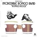 Michael Viner's Incredible Bongo Band Bongo Rock Winyl
