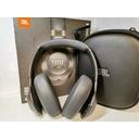 Słuchawki bezprzewodowe nauszne JBL JBL EVEREST ELITE 750NC