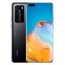 Smartfon Huawei P40 Pro 8 GB / 256 GB czarny