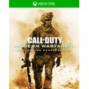 CALL OF DUTY: MODERN WARFARE 2 | XBOX ONE XONE XOne
