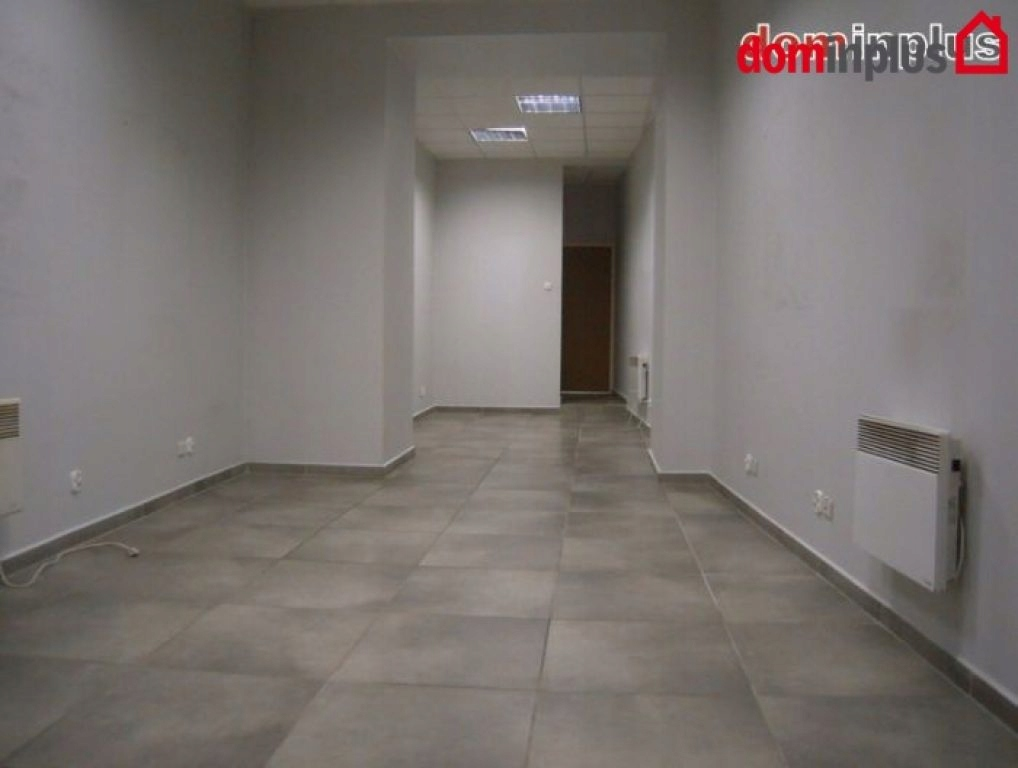 Komercyjne, Toruń, Starówka, 55 m²