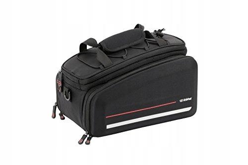 139B3 ZEFAL 7039b torba na bagażnik