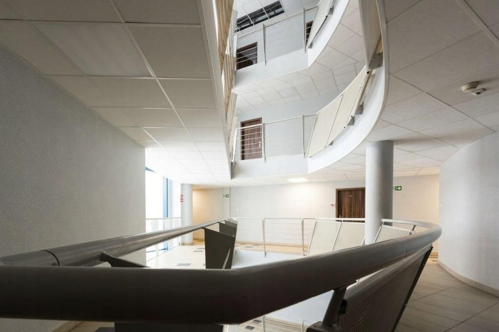 Biuro, Białystok, Centrum, 16 m²