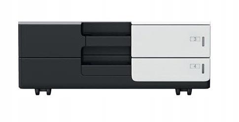 Kaseta uniwersalna PC-216 - ineo+ 250i/300i/360i