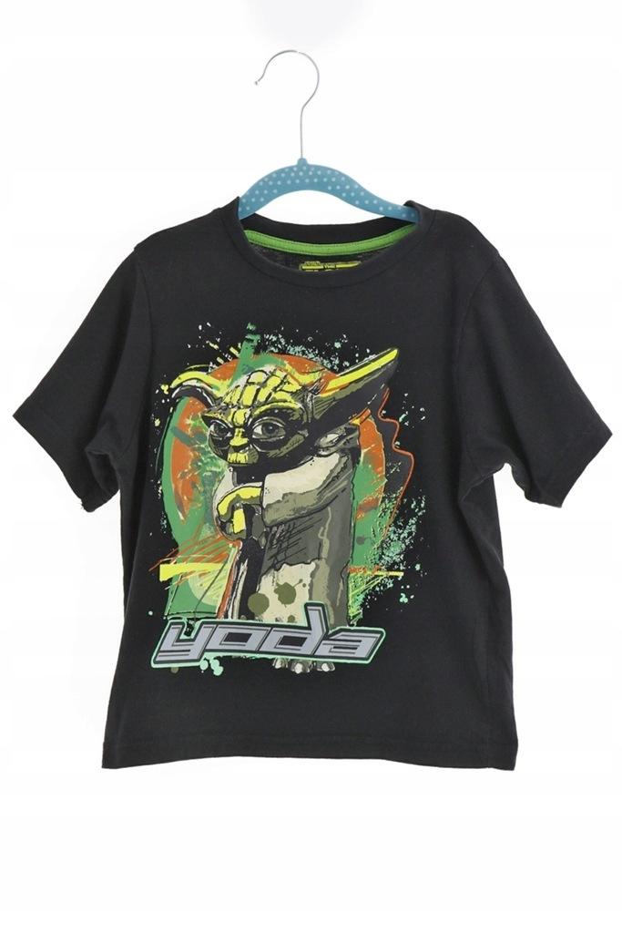 STAR WARS T-shirt rozmiar 128