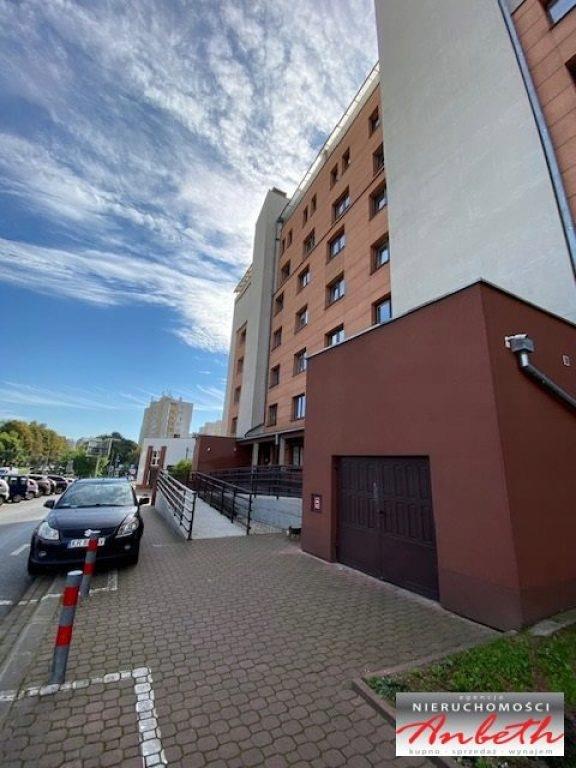 Mieszkanie, Kraków, 79 m²