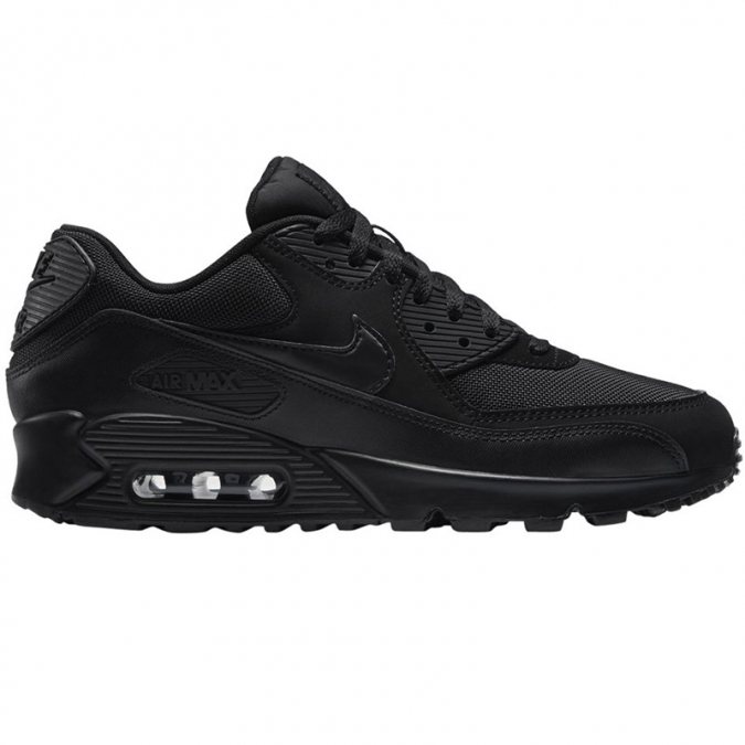 Nike Air Max 90 Mid Winter 806808 002, NIKE AIR MAX 90