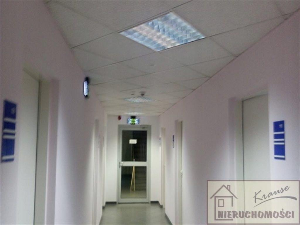 Biuro na wynajem Poznań, Jeżyce, 14,00 m²