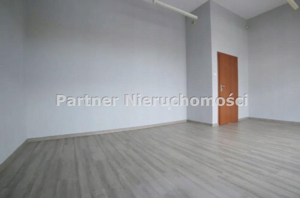 Komercyjne, Toruń, Bydgoskie Przedmieście, 24 m²
