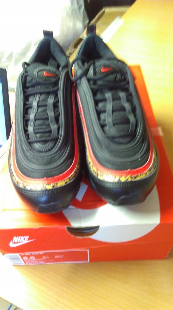 Nike W Air Max 97 BV6113 001ROZ.40 CEN.KATO.750 ZŁ