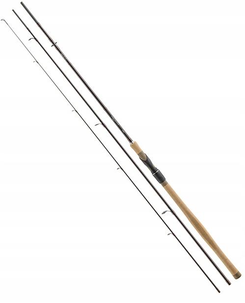 Daiwa Aqualite Sensor Float 3,9m 10-35g