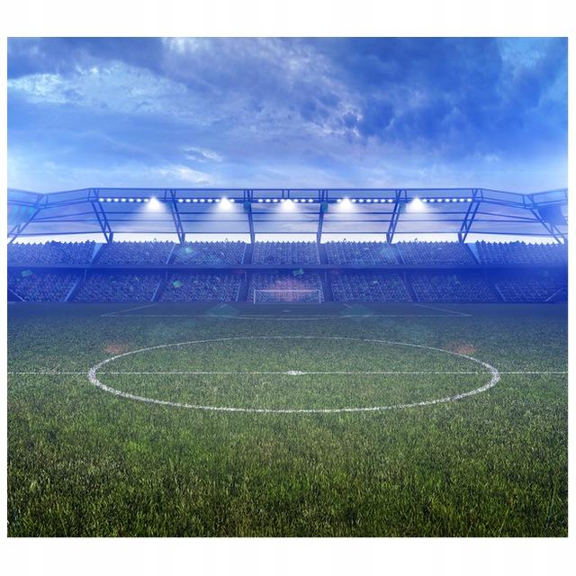 OKLEINA Stadion 268x240
