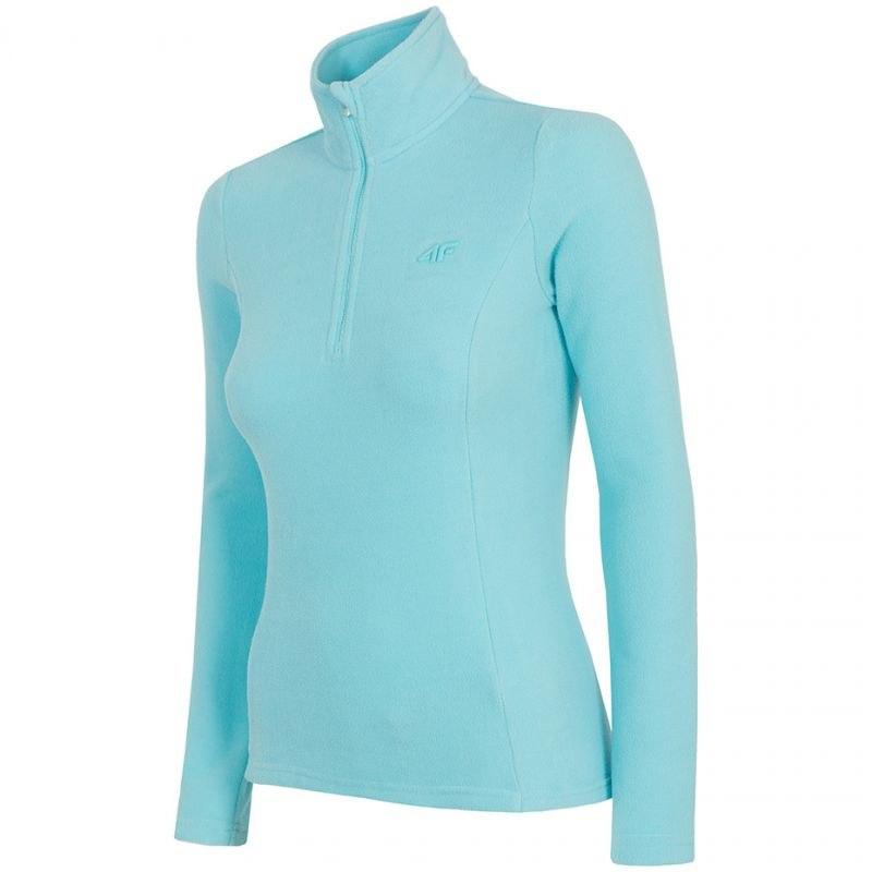 Bluza polarowa 4F W H4Z19 BIDP001 48S