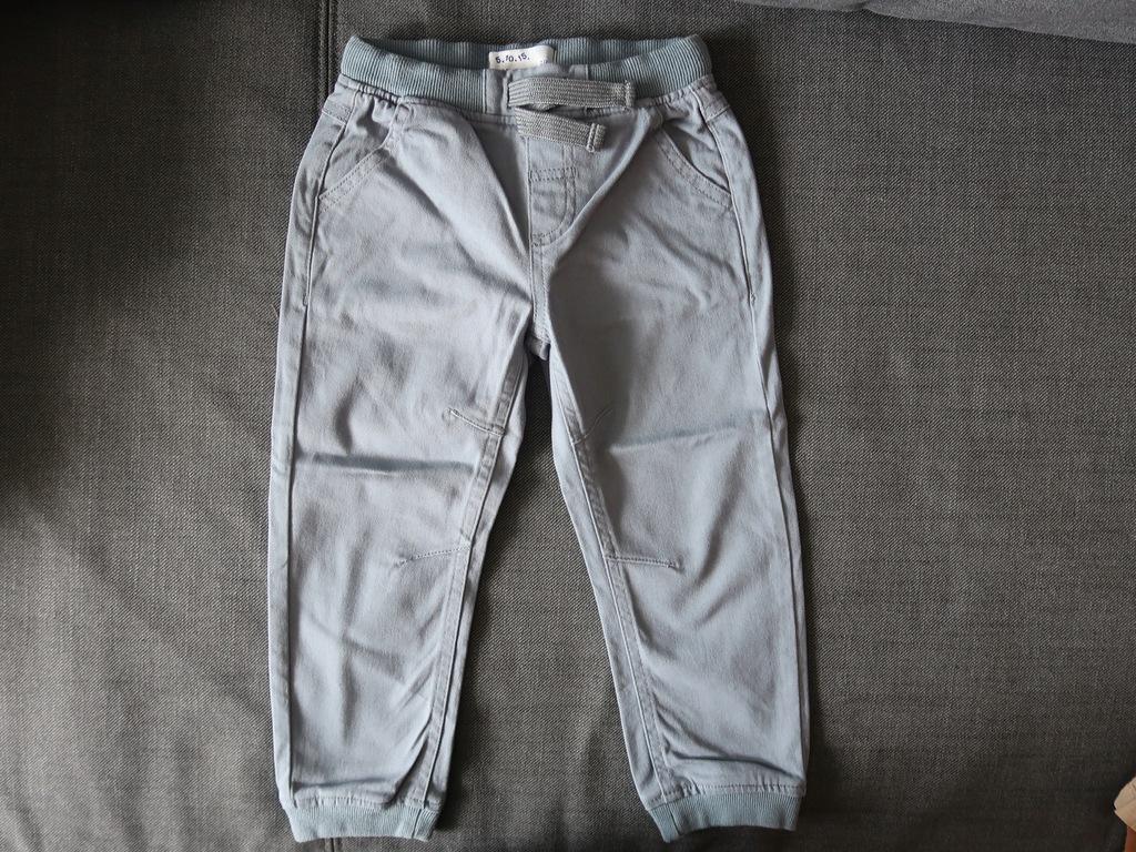 Spodnie 5.10.15 98