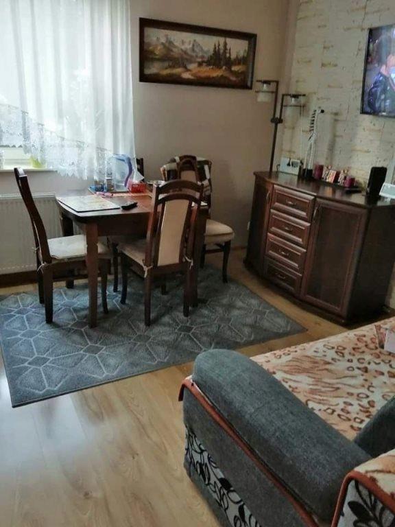 Dom, Warszawa, Włochy, Nowe Włochy, 120 m²